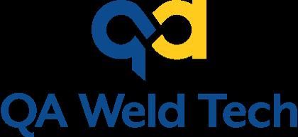 QA Weld Tech